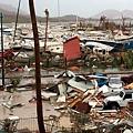 美國哈維、艾瑪颶風相關消息5.jpg