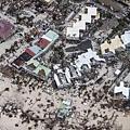 美國哈維、艾瑪颶風相關消息1.jpg