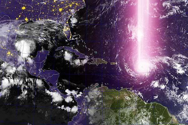 瓦解伊瑪颶風冥想.jpg