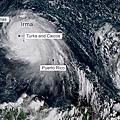 Hurricane Irma&Jose.jpg