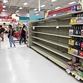 Hurricane Irma 2.jpg