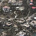 Hurricane Irma2.jpg