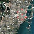 邁阿密已經有一個強大的如意寶珠光網格.jpg