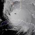 艾瑪減弱為二級颶風1.jpg