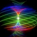 這套養生體操也可以強化自身以心輪為中心的轉化-逆變漩渦2.png