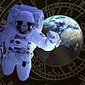 由於奇美拉的實力越來越弱,很多目前正在進行的專案遲早會打破地球的隔離狀態.jpg