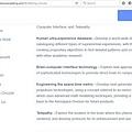 湯姆・迪朗格在10月11日發表他最新的創投計劃-星空科技&藝術學院.jpg