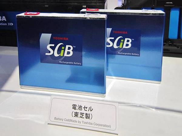 東芝官方宣布已經成功研發全新一代SCiB車用鋰離子電池.jpg