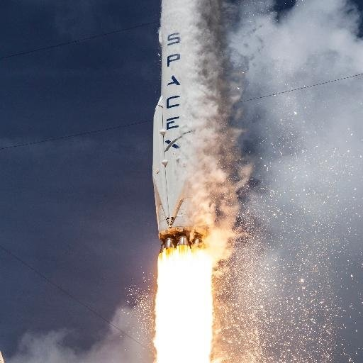 SpaceX計畫2018年每2周一次火箭發射3.jpg