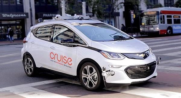 機器人計程車服務測試2-3年內上路.jpg