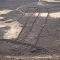 沙烏地阿拉伯中西部發現了大約400個石頭結構4.jpg