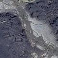 沙烏地阿拉伯中西部發現了大約400個石頭結構9.jpg
