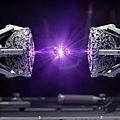 主流科學界總算發現重夸克反應有可能被用來生產頂夸克炸彈.jpg