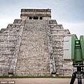 庫庫爾坎的古瑪雅神廟.jpg
