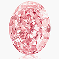 59.6克拉的粉红钻.png