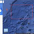 這個地點旁邊這些非常規律的、明顯是人造的橫向長方形和豎向長方形就是蜥蜴人海底基地的構造嗎.png