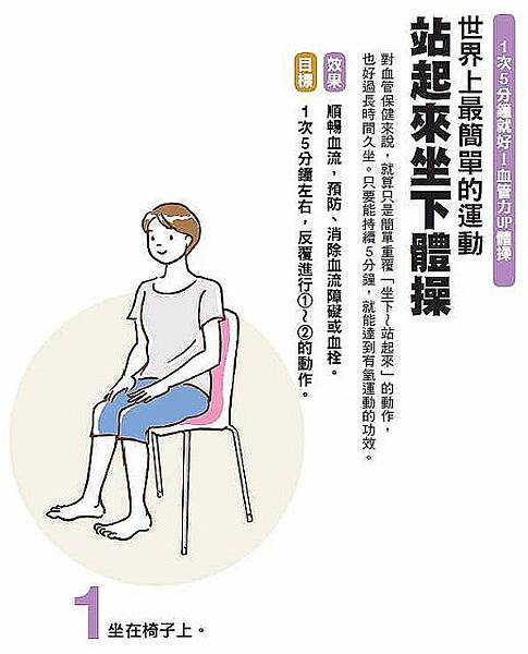 站起來坐下體操 1.jpg