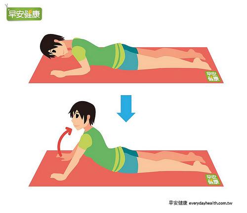 當疲憊的時候你可以這樣做.jpg