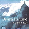 Divine Healing of Mind & Body 1.jpg