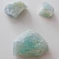 速子化的海藍寶石.jpg