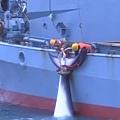 日本血腥捕鲸片段曝光3.jpg
