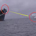 日本血腥捕鲸片段曝光1.png