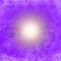 這張圖片中的眼睛是來自聖哲曼的真實照片.jpg