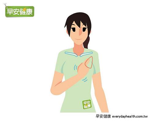 STEP4.按摩腋下附近的三角區域-胸小肌.jpg