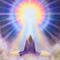 goddesslove 2.jpg