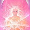 goddesslove 1.jpg