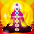 Meditation 7.jpg