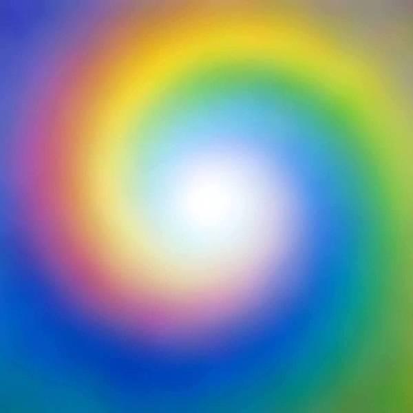 彩虹漩渦 1.jpg