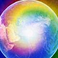 彩虹漩渦 2.jpg