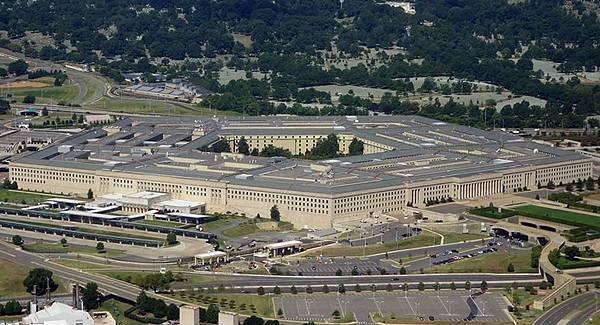 美國五角大樓官員證實國防部自2007年以來一直都存在著調查UFO的計劃.jpg