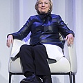 Hillary Clinton wearing surgical boot 1.jpg