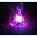 紫羅蘭火焰.jpg