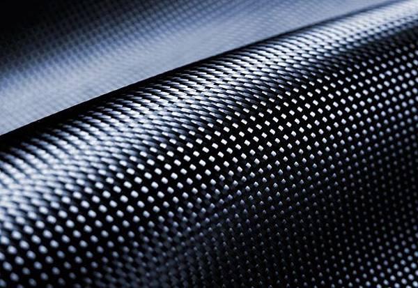 植物製碳纖維.jpg