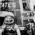 1962年太空人格倫的錄音檔案1.jpg