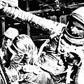1962年太空人格倫的錄音檔案3.jpg