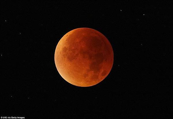 超級藍月3.jpg