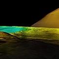 中美洲叢林發現瑪雅巨大古城7-通過向目標發射雷射光並分析反射回來的光線來測量距離.jpg