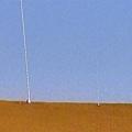 這裡距離疑似外星人被拍到的位置粗估應該不到150公尺.jpg