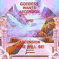 Goddess Ascension.jpg