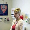 Diane Harper博士是子宮頸癌疫苗的首席研發者.jpg