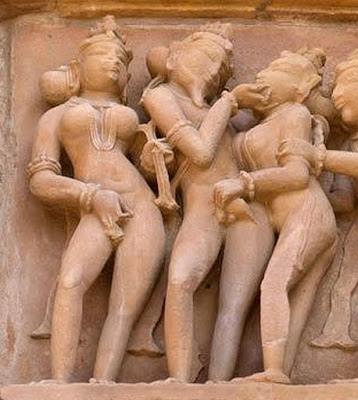 印度克久拉霍的性廟.jpg