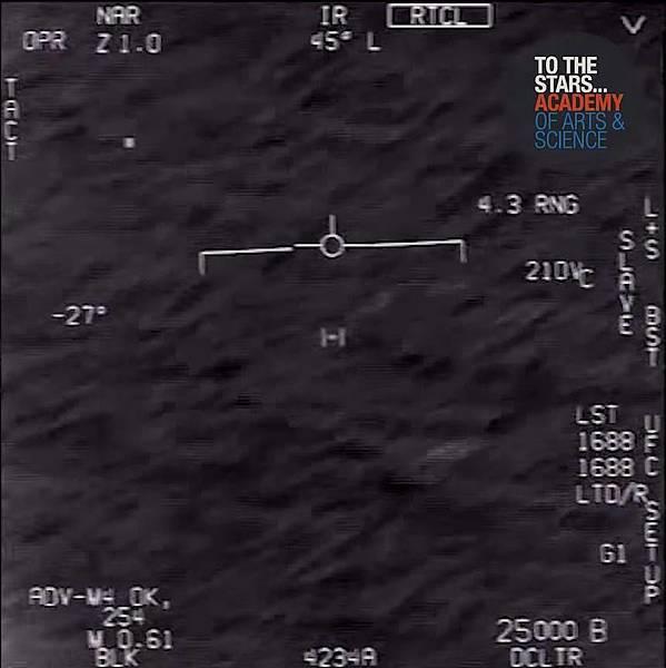 官方公布第三段影片:美軍超級大黃蜂在大西洋遭遇高速UFO3.jpg