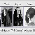 昴宿星人在1945年將維利女士們帶出地表世界.jpg