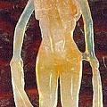 蛋白石雕刻的女神像.jpg