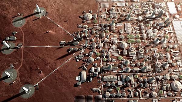 馬斯克火星殖民計畫.jpg