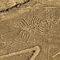 神秘的納茲卡地線7.jpg